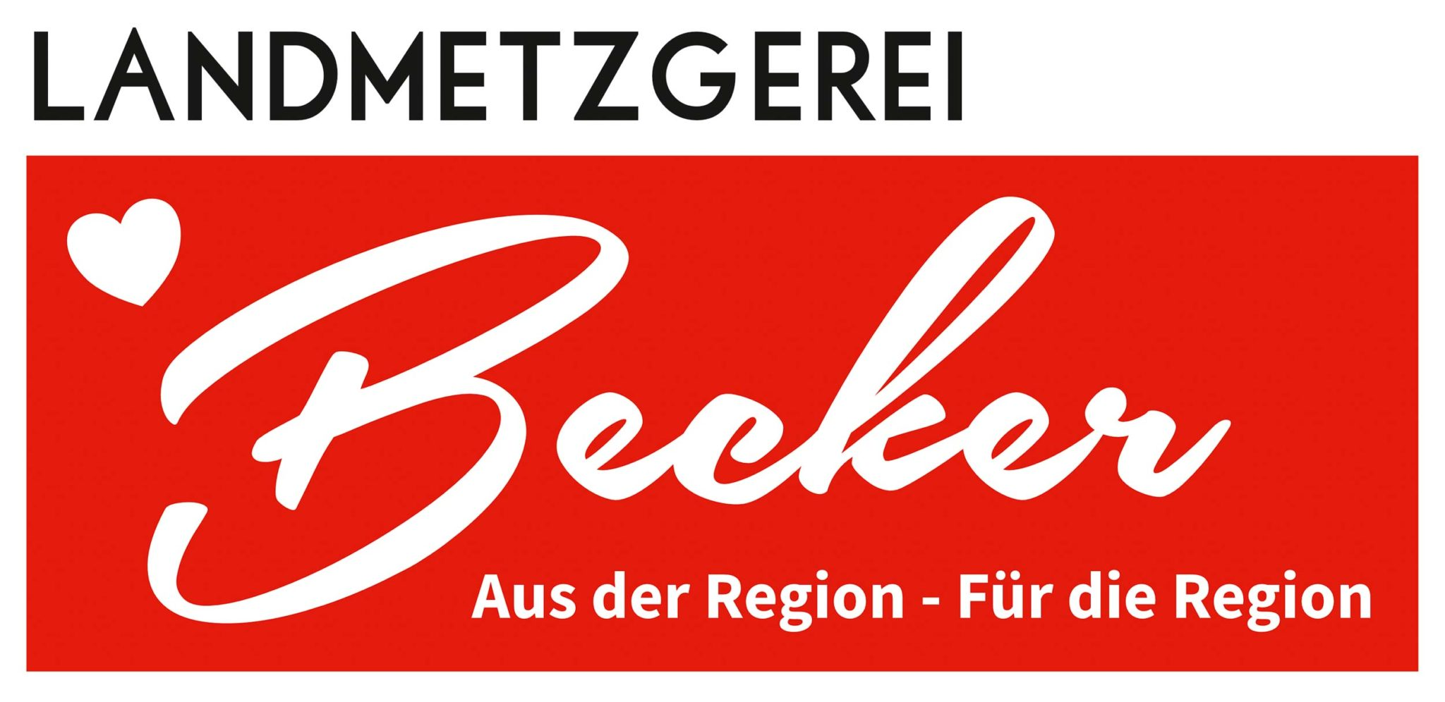 Landmetzgerei Becker Solms